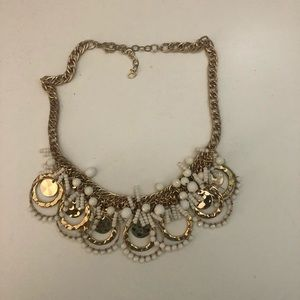 Lily Pulitzer necklace SAMPLE